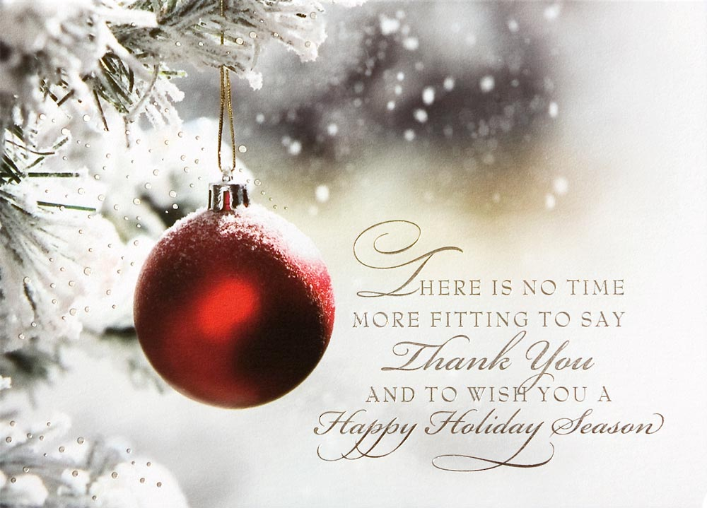Merry Christmas And Happy New Year! | OJSC «Plant «Optic»   Optical  Manufacturer For Components