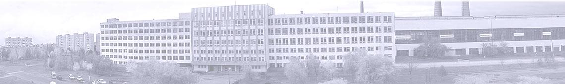 ОАО «Завод «Оптик»