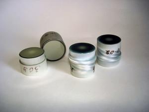 Волоконно-оптические элементы ВОЭ