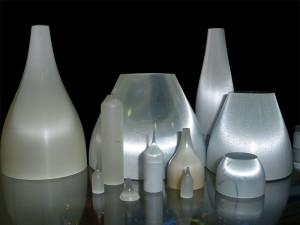 Волоконно-оптические фоконы