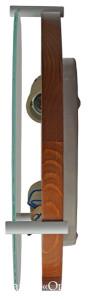 Светильник, модель НББ 13- 2-40-130 УХЛ 4