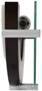 Светильник, модель НББ 13-40-129 УХЛ 4
