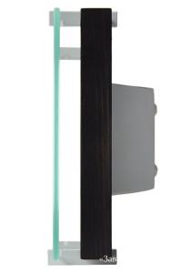 Светильник, модель НББ 13-40-127 УХЛ 4.1