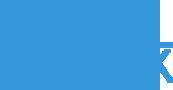 ОАО «Завод «Оптик», волоконная оптика, оптические детали линзы, очковые сферические линзы, лазерные активные элементы, оптическое производство